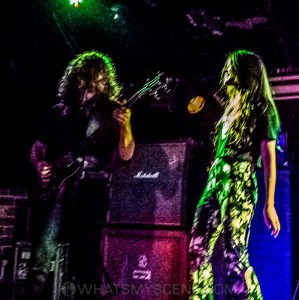 Devil Electric, Tote - 10th April 2019 by Mary Boukouvalas (19 of 22)