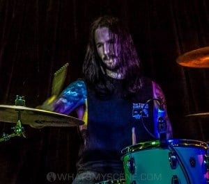 Devil Electric, Tote - 10th April 2019 by Mary Boukouvalas (20 of 22)