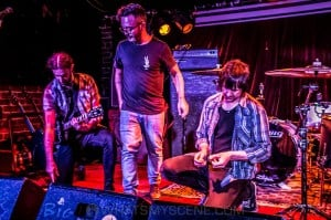 Devil Electric, Tote - 10th April 2019 by Mary Boukouvalas (22 of 22)