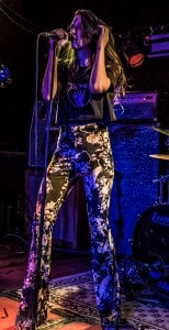 Devil Electric, Tote - 10th April 2019 by Mary Boukouvalas (2 of 22)