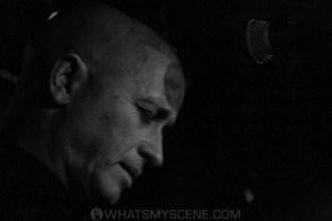 Diesel, Sooki Lounge, Melbourne 21st May 2021 by Paul Miles (11 of 35)