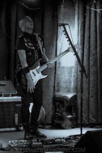 Diesel, Sooki Lounge, Melbourne 21st May 2021 by Paul Miles (22 of 35)