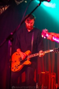 Dimmer, Corner Hotel 6th September 2019 by Mandy Hall (14 of 24)