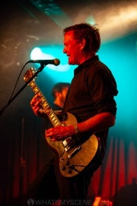 Dimmer, Corner Hotel 6th September 2019 by Mandy Hall (15 of 24)