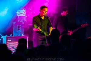 Dimmer, Corner Hotel 6th September 2019 by Mandy Hall (20 of 24)