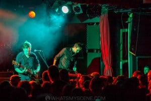 Dimmer, Corner Hotel 6th September 2019 by Mandy Hall (24 of 24)