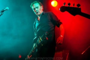 Dimmer, Corner Hotel 6th September 2019 by Mandy Hall (9 of 24)