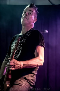 Doubleblack, The Gasometer, 14th May 2021 by Mary Boukouvalas (17 of 29)