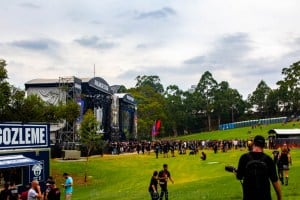 Download Festival, Paramatta Park. 9th March 2019 by Mandy Hall  (10 of 30)