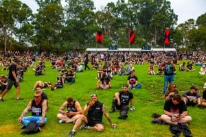 Download Festival, Paramatta Park. 9th March 2019 by Mandy Hall  (13 of 30)