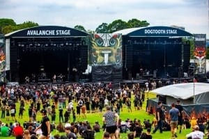 Download Festival, Paramatta Park. 9th March 2019 by Mandy Hall  (15 of 30)