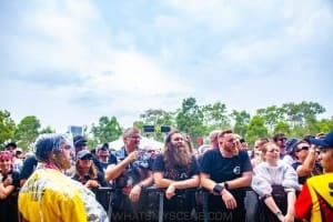 Download Festival, Paramatta Park. 9th March 2019 by Mandy Hall  (19 of 30)