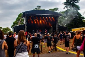 Download Festival, Paramatta Park. 9th March 2019 by Mandy Hall  (2 of 30)