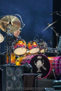 Elton John band