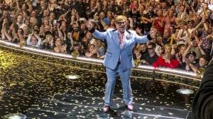 Elton John, Rod Laver Arena, 10th December 2019 by Maryanne Window (13 of 14)