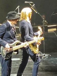 Elton John, Rod Laver Arena, 10th December 2019 by Maryanne Window (7 of 14)
