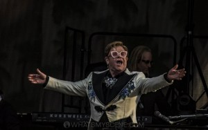 Elton John, A Day At The Green, Rochford Wines, 31 January 2020 by Mary Boukouvalas (25 of 47)
