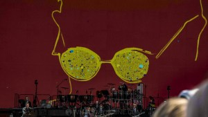Elton John, A Day At The Green, Rochford Wines, 31 January 2020 by Mary Boukouvalas (4 of 47)