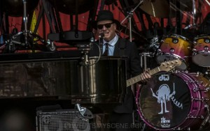 Elton John, A Day At The Green, Rochford Wines, 31 January 2020 by Mary Boukouvalas (5 of 47)