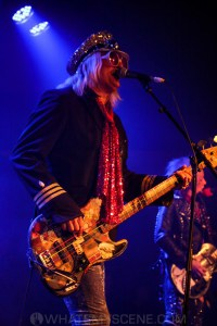 Enuff Z'Nuff, Melodic Rock Fest, The Croxton, Melbourne 7th March 2020 by Paul Miles (11 of 38)