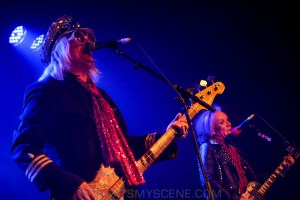 Enuff Z'Nuff, Melodic Rock Fest, The Croxton, Melbourne 7th March 2020 by Paul Miles (13 of 38)