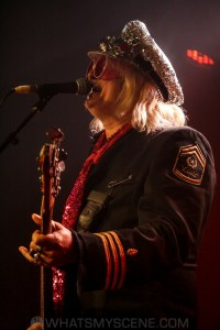 Enuff Z'Nuff, Melodic Rock Fest, The Croxton, Melbourne 7th March 2020 by Paul Miles (6 of 38)