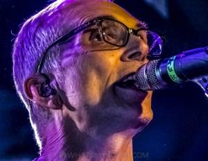 Everclear, Croxton Bandroom, 6th February 2020 by Mary Boukouvalas (7 of 39)