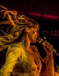 Florence & the Machine - Sidney Myer Music Bowl 18th Jan 2019 by Mary Boukouvalas (24 of 49)