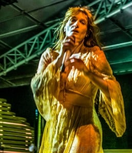 Florence & the Machine - Sidney Myer Music Bowl 18th Jan 2019 by Mary Boukouvalas (29 of 49)