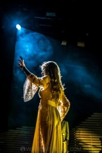 Florence & the Machine - Sidney Myer Music Bowl 18th Jan 2019 by Mary Boukouvalas (39 of 49)