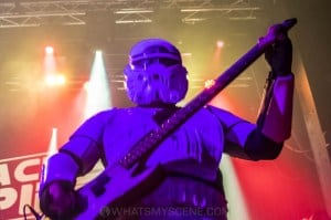 Galactic Empire, 170 Russel - 3rd November 2019 by Mary Boukouvalas (11 of 24)