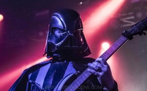 Galactic Empire, 170 Russel - 3rd November 2019 by Mary Boukouvalas (12 of 24)
