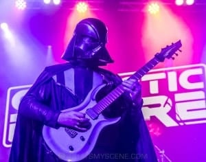 Galactic Empire, 170 Russel - 3rd November 2019 by Mary Boukouvalas (16 of 24)