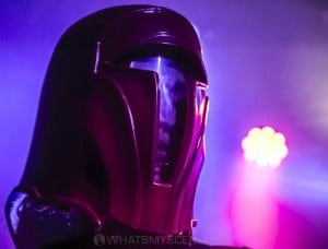Galactic Empire, 170 Russel - 3rd November 2019 by Mary Boukouvalas (17 of 24)