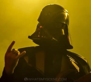 Galactic Empire, 170 Russel - 3rd November 2019 by Mary Boukouvalas (8 of 24)