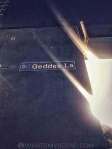 Geddes Lane Ballroom -5==