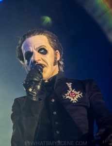 Ghost at Download Festival, Flemington 11th March 2019 by Mary Boukouvalas (12 of 37)