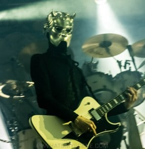 Ghost at Download Festival, Flemington 11th March 2019 by Mary Boukouvalas (16 of 37)