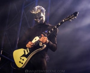 Ghost at Download Festival, Flemington 11th March 2019 by Mary Boukouvalas (17 of 37)