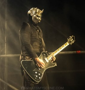 Ghost at Download Festival, Flemington 11th March 2019 by Mary Boukouvalas (19 of 37)