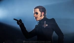 Ghost at Download Festival, Flemington 11th March 2019 by Mary Boukouvalas (22 of 37)