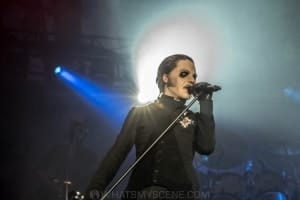 Ghost at Download Festival, Flemington 11th March 2019 by Mary Boukouvalas (25 of 37)