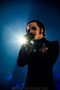 Ghost at Download Festival, Flemington 11th March 2019 by Mary Boukouvalas (4 of 37)