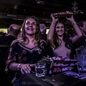 Glykeria & Hatzigiannis, Melbourne Pavilion - 27th September 2019 by Mary Boukouvalas (10 of 49)