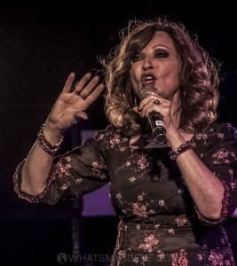Glykeria & Hatzigiannis, Melbourne Pavilion - 27th September 2019 by Mary Boukouvalas (15 of 49)