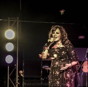 Glykeria & Hatzigiannis, Melbourne Pavilion - 27th September 2019 by Mary Boukouvalas (17 of 49)