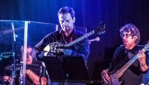 Glykeria & Hatzigiannis, Melbourne Pavilion - 27th September 2019 by Mary Boukouvalas (1 of 49)