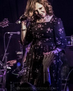 Glykeria & Hatzigiannis, Melbourne Pavilion - 27th September 2019 by Mary Boukouvalas (20 of 49)