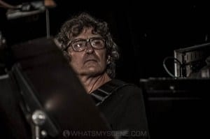 Glykeria & Hatzigiannis, Melbourne Pavilion - 27th September 2019 by Mary Boukouvalas (25 of 49)