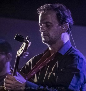 Glykeria & Hatzigiannis, Melbourne Pavilion - 27th September 2019 by Mary Boukouvalas (30 of 49)